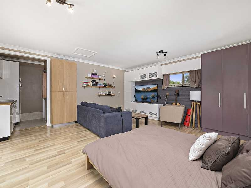 21 Beaconsfield Street, Silverwater, NSW 2128