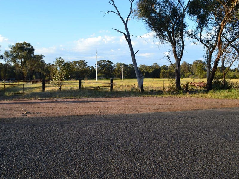 Lot 5, Sect 3 Narromine Street, Minore, NSW 2830