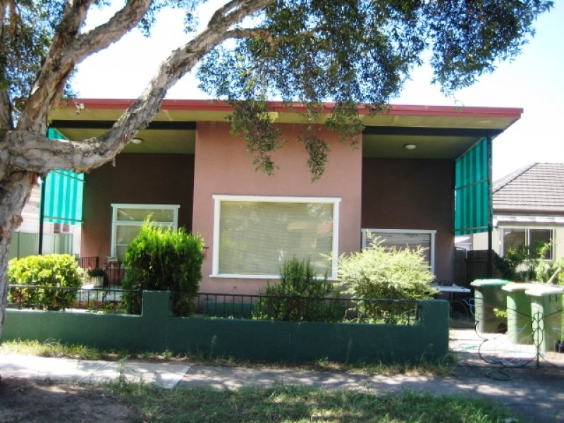 9 Neilson Street, Granville, NSW 2142
