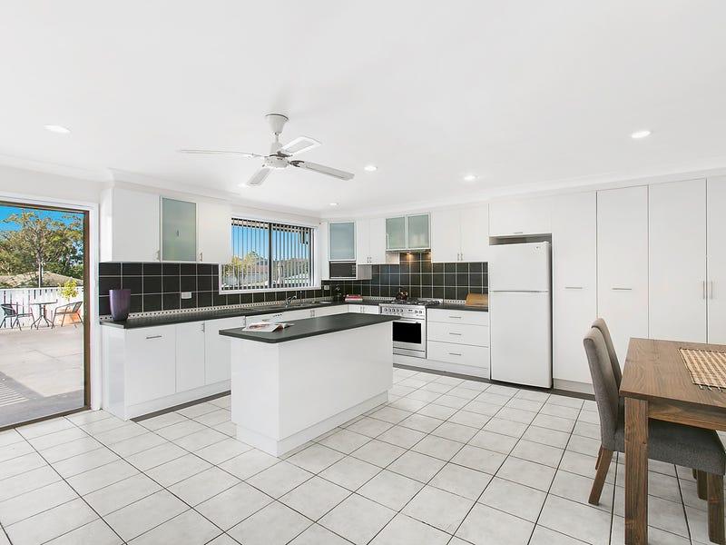 25 Gerard Avenue, Farmborough Heights, NSW 2526