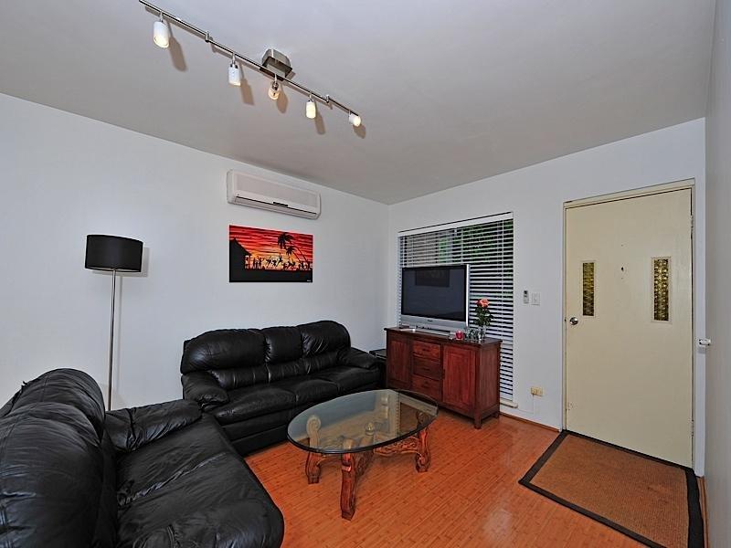 4/1B McNeil Street, Peppermint Grove, WA 6011