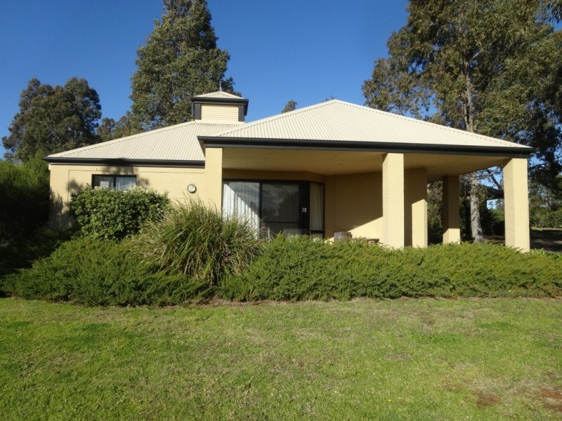 79/80 Broke Road, Pokolbin, NSW 2320