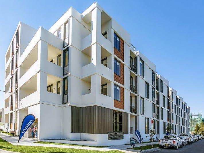 403/1 Allambie Street, Ermington, NSW 2115