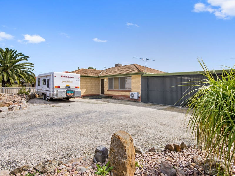 813 North East Road, Valley View, SA 5093