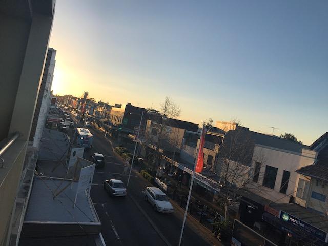 3/240 Marrickville Lane, Marrickville