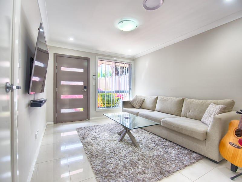 5/44 Muccillo Street, Quakers Hill, NSW 2763