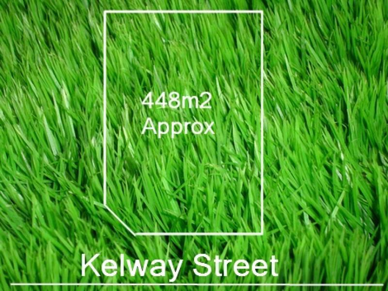 28 Kelway Street, Craigieburn, Vic 3064