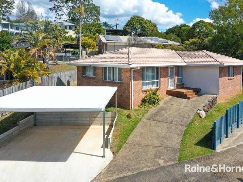 22 Silky Oak Court, Bray Park, NSW 2484