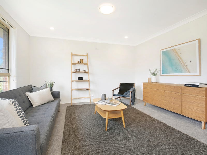 1/1 Northview Terrace, Figtree, NSW 2525