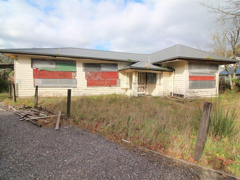 43 Bowes Street, Queenstown, Tas 7467