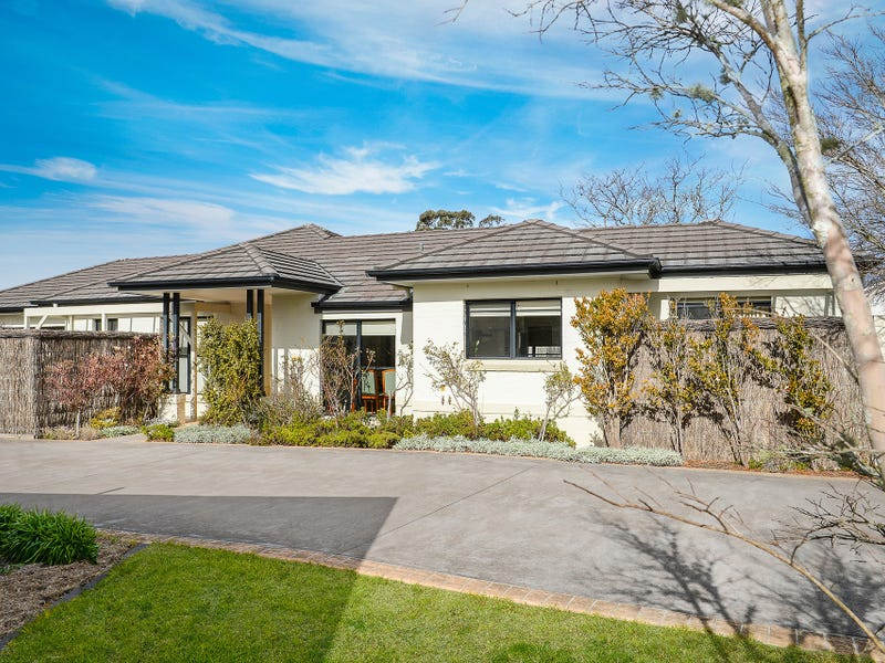 5/4 Wills Place, Mittagong, NSW 2575