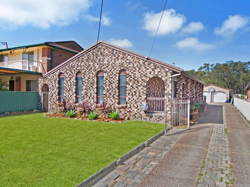 103 Wandewoi Avenue, San Remo, NSW 2262
