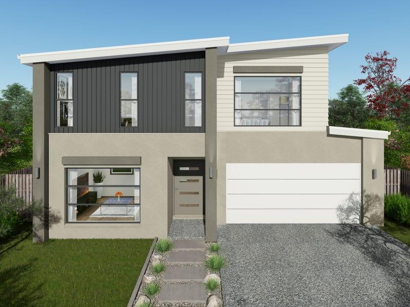 Lot 116 Daisy Hill Road, Daisy Hill, Qld 4127