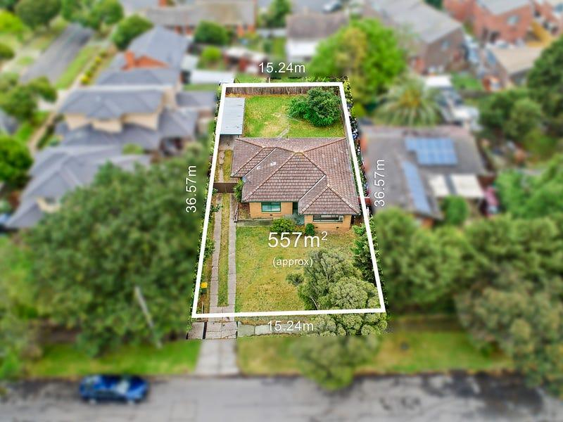 473 Waterdale Road, Heidelberg West, Vic 3081