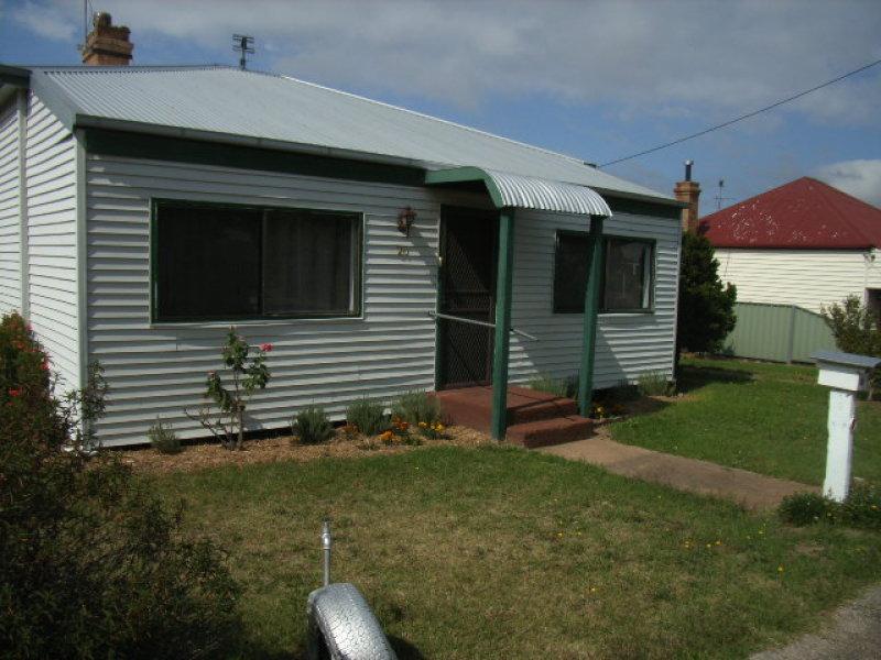20 Oban Street, Coolah, NSW 2843