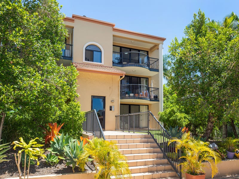 37/16-26 Waverley Street, Southport, Qld 4215
