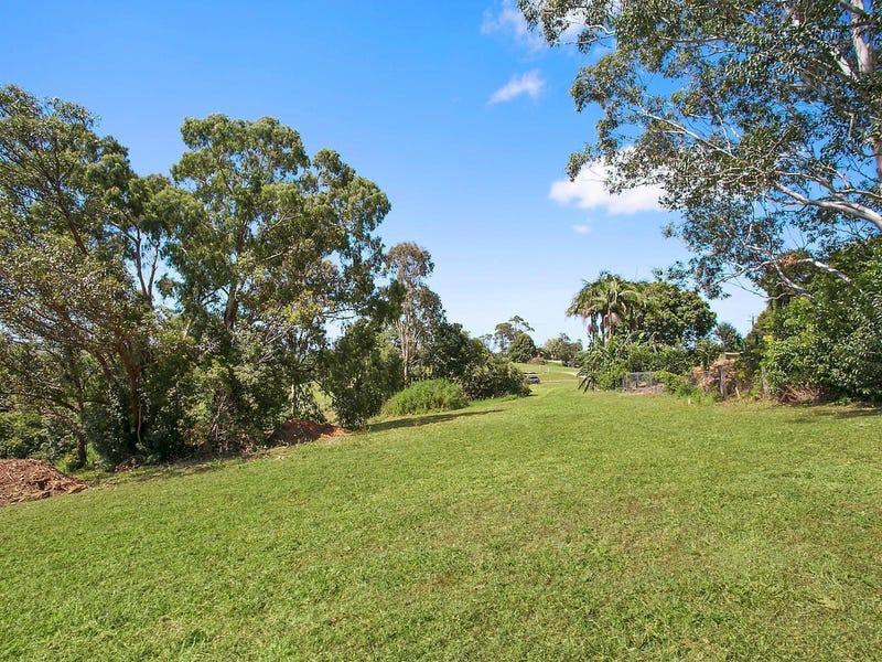 Lot 103 Rankin Drive, Bangalow, NSW 2479