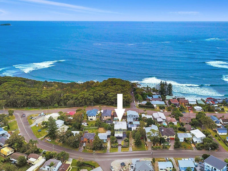 12 Soldiers Point Drive, Norah Head