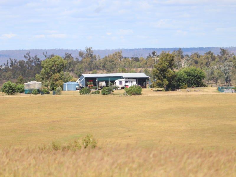 630 Riverleigh School Bus Road, Mundubbera, Qld 4626