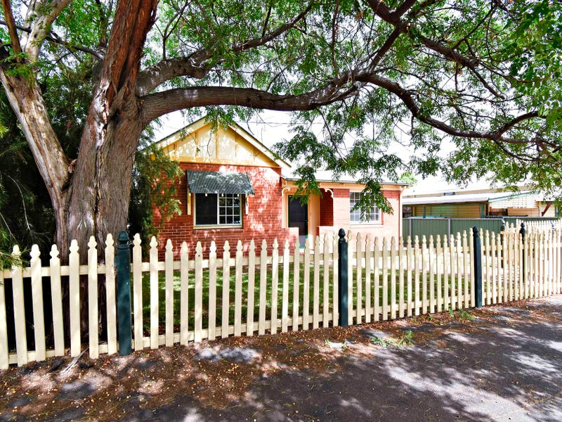 233 Fitzroy Street, Dubbo, NSW 2830