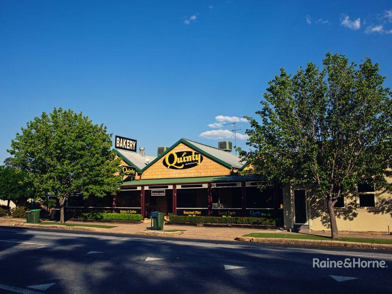 Lot 3 Fairview Estate, Uranquinty, NSW 2652