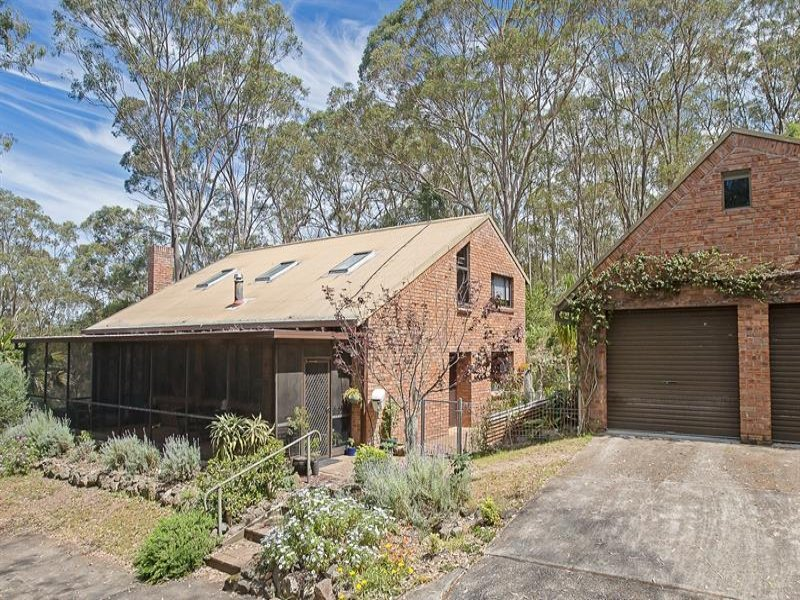 1403 Clarence Town Rd, Seaham, NSW 2324