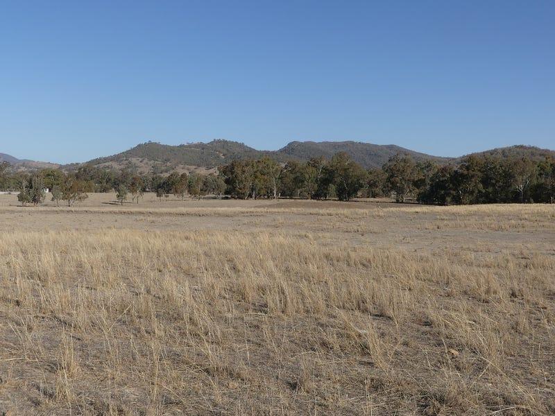 Mount Cobla Rd, Currabubula, NSW 2342
