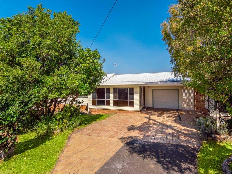 28 Wyreema Avenue, Goonellabah, NSW 2480