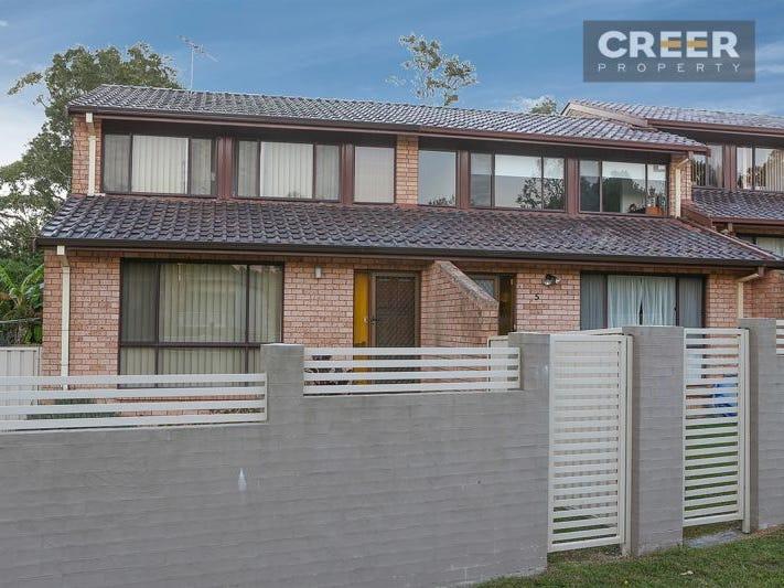 6/2 Mulbinga Street, Charlestown, NSW 2290