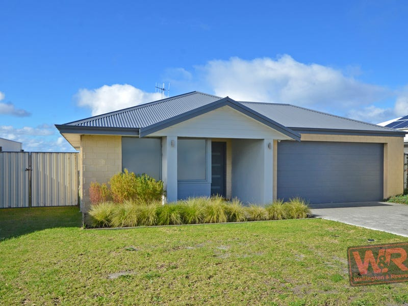 36 Stirling View Drive, Lange
