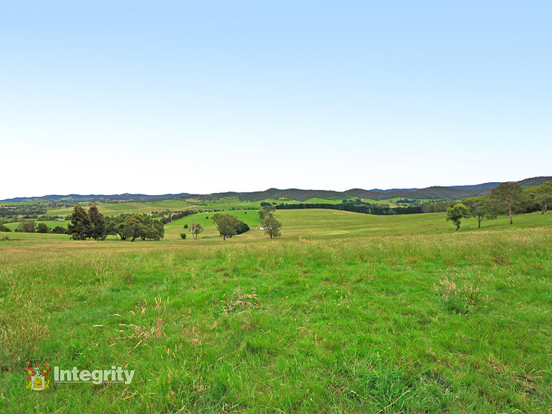 Address available on request, Dixons Creek, Vic 3775