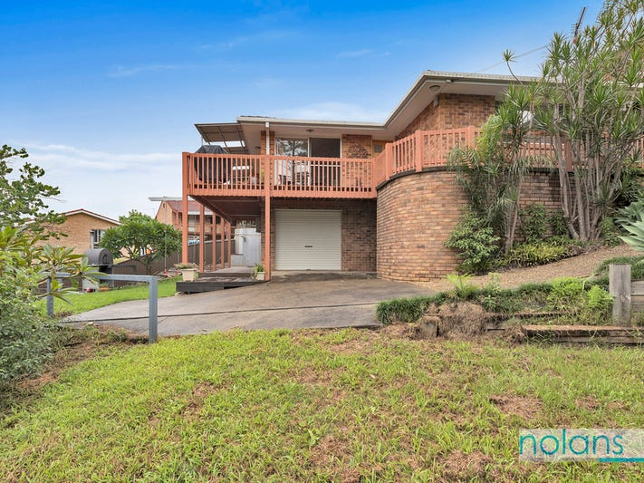 2/5 Pearce Drive, Coffs Harbour, NSW 2450
