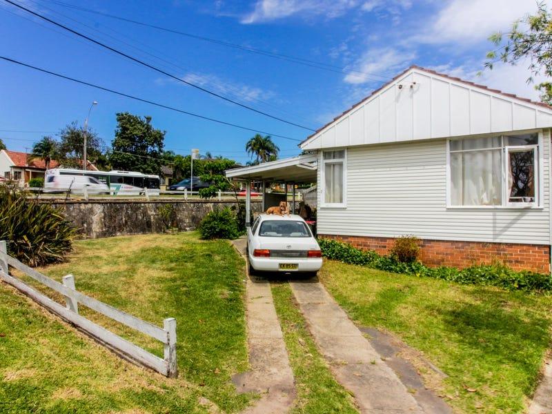 2 Ellis Road, Beacon Hill, NSW 2100