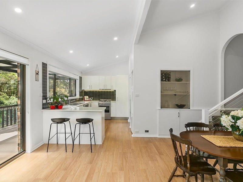 5 Ilkoara Grove, Cordeaux Heights, NSW 2526