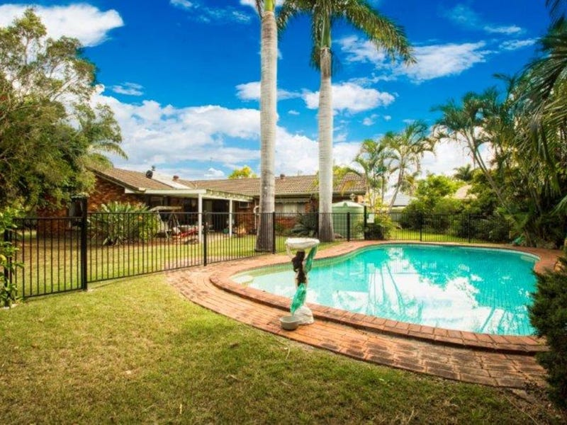 6 Langford Court, Mermaid Waters, Qld 4218
