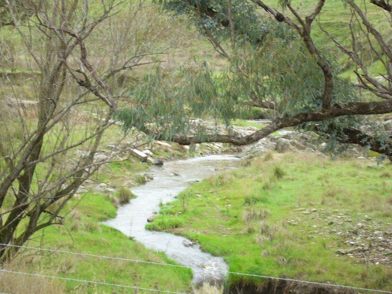 18 Beragoon Lane, Taylors Flat, NSW 2586
