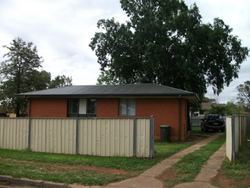 5 Hall Street, Condobolin, NSW 2877