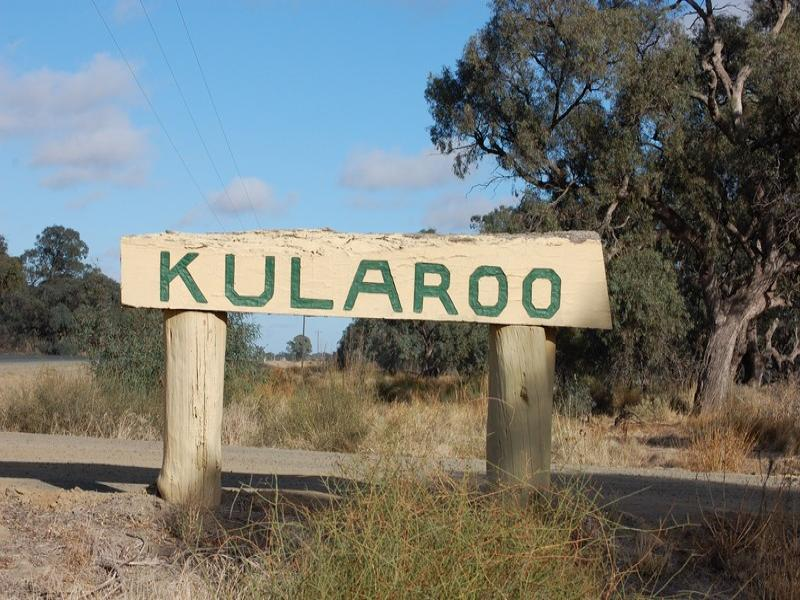 """KULAROO"" Conargo Road, Jerilderie, NSW 2716"