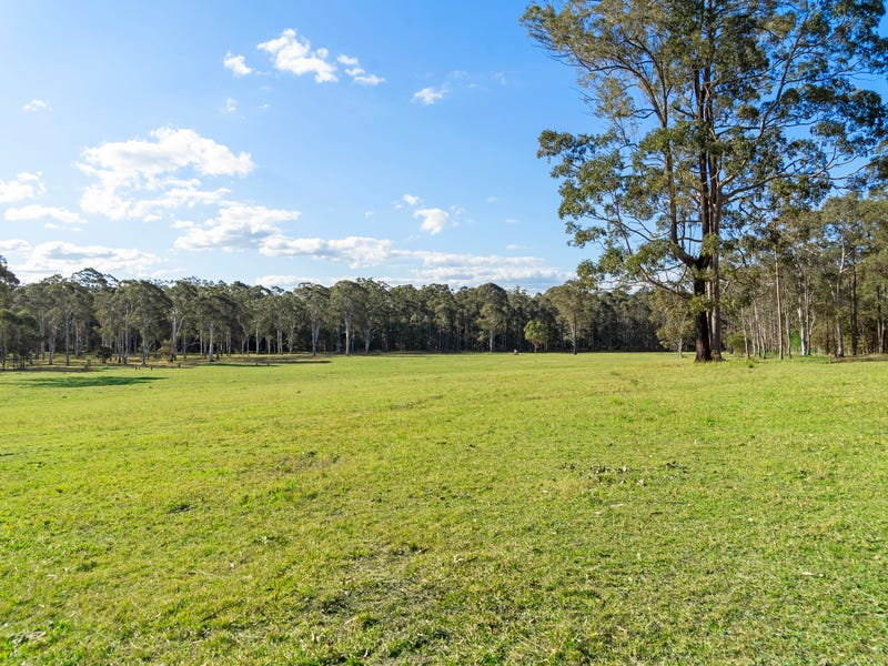 619 Mandalong Road, Mandalong, NSW 2264