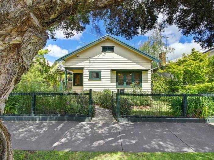 12 Grey Street, East Geelong, Vic 3219