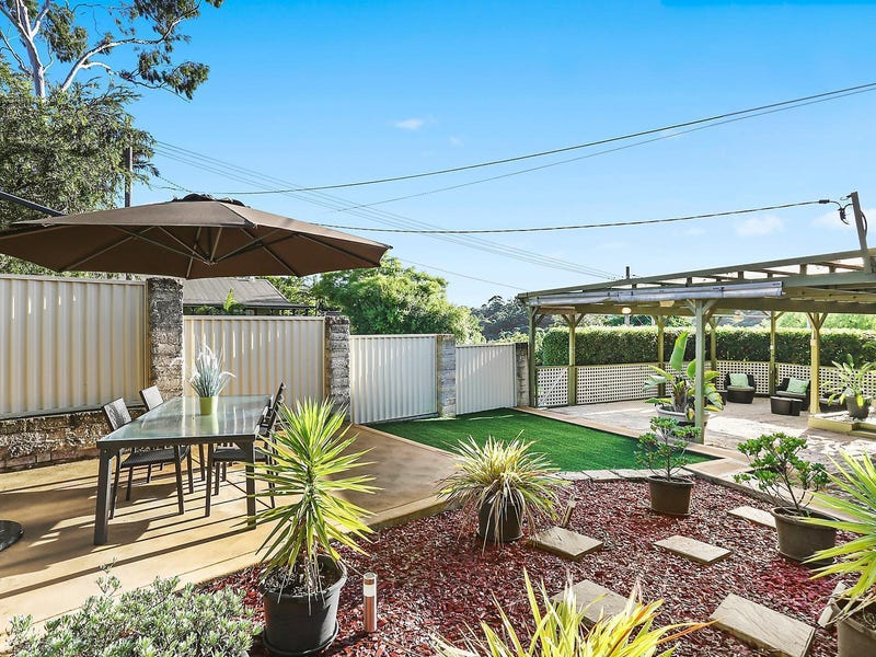 4 Sue Place, Mount Colah, NSW 2079