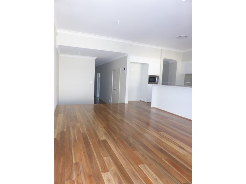 53A. Attunga Road, Yowie Bay, NSW 2228