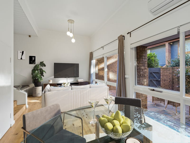 2/42 Waters Road, Cremorne, NSW 2090