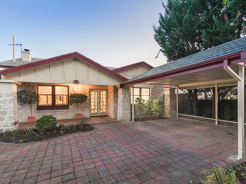 10 Wilson Terrace, Glenelg East, SA 5045