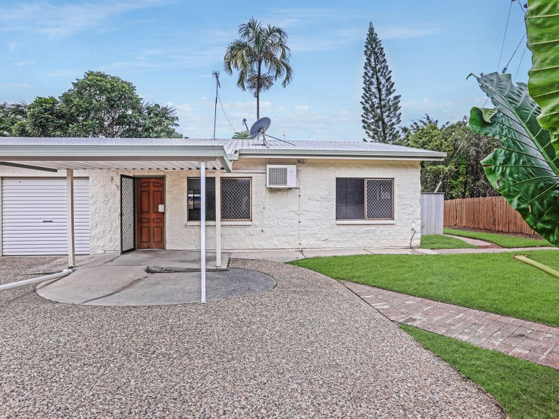 2/7 Keith Street, Whitfield, Qld 4870