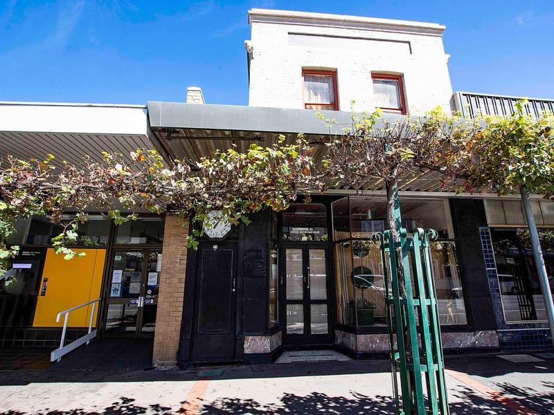 71 Napier Street, St Arnaud, Vic 3478