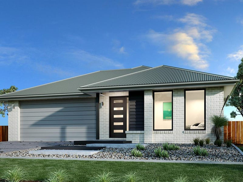 Lot 32 Driftwood Close, Jubilee Pocket