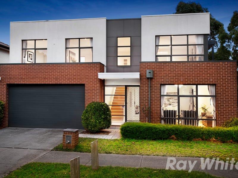 7 Tottenham Grove, Mulgrave, Vic 3170