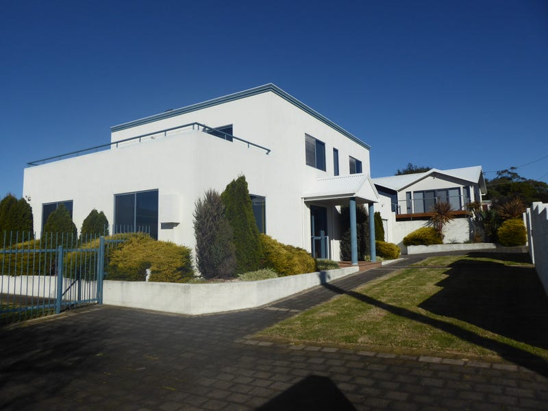 7 Cross Street, Bridport, Tas 7262