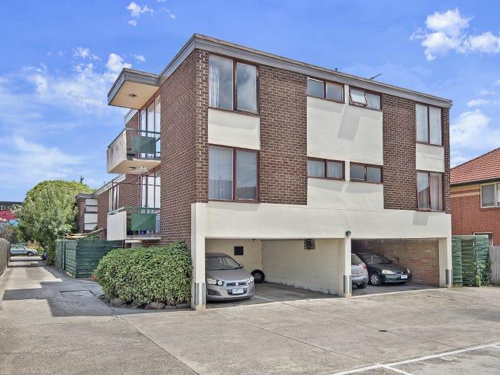 12/3 Gordon Street, Footscray, Vic 3011